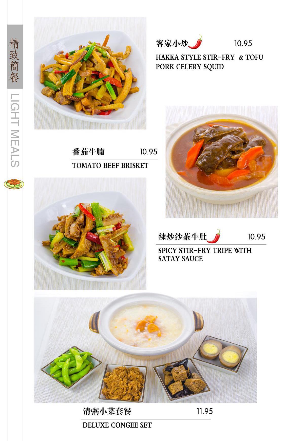 02-light_meals-5